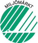 tjanst-logo-3